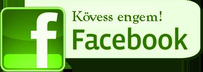facebook_logo_400